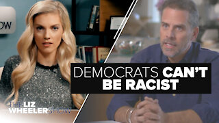 Democrats Can't Be Racist   Ep. 11