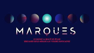 "La Série ""Marques"" Intro"
