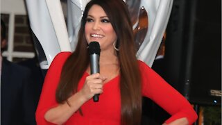 Kimberly Guilfoyle Sexual Harassment Allegation