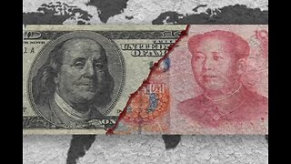 A closer look at the impact of the escalating U.S. - China trade war