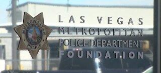 Building trust between police and communities