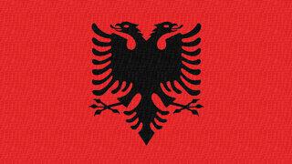 Albania National Anthem (Vocal) Hymni i Flamurit