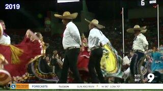 Arizona Football to celebrate Hispanic heritage at game vs. NAU