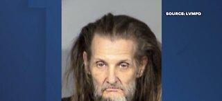 Man shot to death by Nevada Highway Patrol identified