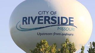 Riverside among police departments raising base pay to stay competitive