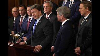 House panel approves $24 billion defense boost