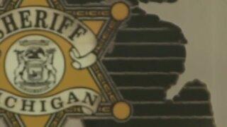 Shiawassee Sheriff's sex sting operation