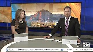 Full Show: ABC15 Mornings | September 6, 6am