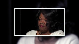 Tanisha Anderson's mother dies fighting for crisis training years after daughter's death
