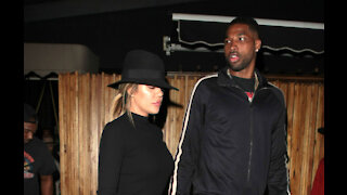 Khloe Kardashian confesses co-parenting is 'such a challenge'