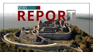 Catholic — News Report — Central Europe Rising