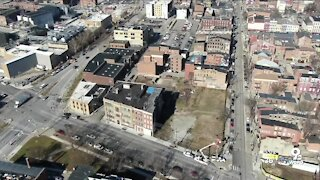City Council approves controversial $80M development in OTR