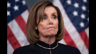 Nancy Pelosi 1