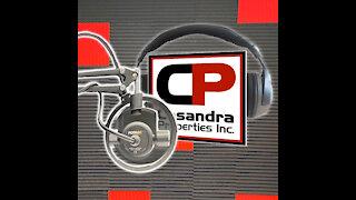Casandra Properties Podcast Trailer