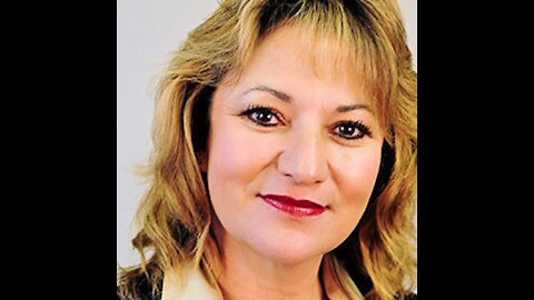 Montana Gazette Radio – Senator Theresa Manzella (SD 44) Joins me Live