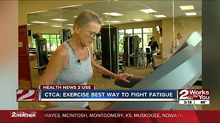 Health News 2 Use: Ways to help cancer patients
