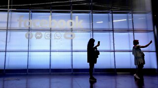 Reports: Facebook Considers Banning Political Ads On Its Platforms