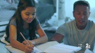 Virtual Back to School Drive, sponsored by Fulton Bank