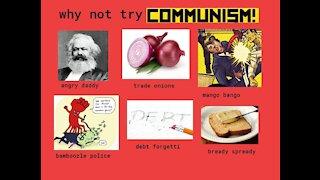 Communism Part 5