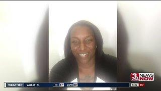 Camisha Hollis still missing, family seeks answers