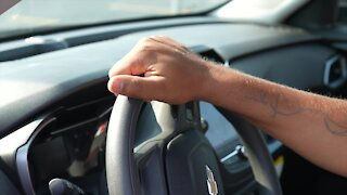 Policy: No charges filed against Ingham County drivers for non-public safety traffic stops