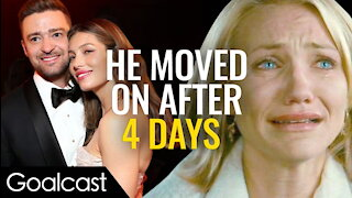 Why Did Cameron Diaz Turn Her Back On Hollywood