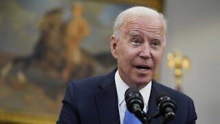 President Biden Orders More Intel Investigation Into COVID Origins