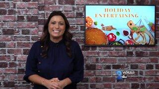 Limor Suss - Holiday Entertaining