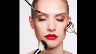 Beauty tips/ makeup
