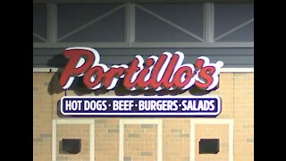 Michigan's first Portillo's opens in Sterling Heights on Tuesday