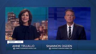Denver7 News 5 PM | Friday, December 4