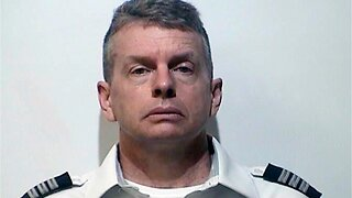 American airlines pilot charged with three murders