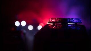 Multiple people injured in Virginia beach shooting