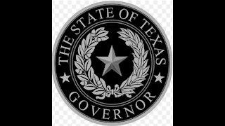 Texas Executive Lecture 1