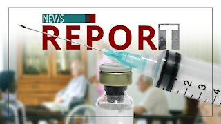 Catholic — News Report — Death After Vaccination