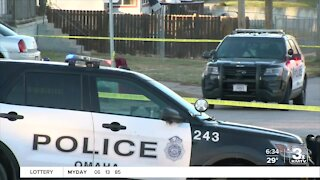 Bill seeks to strengthen Omaha & Lincoln's police oversight board
