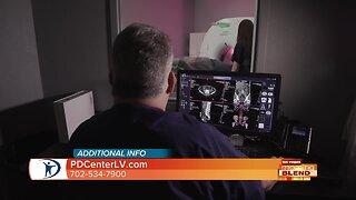 Find Answers At Preventative Diagnostic Center