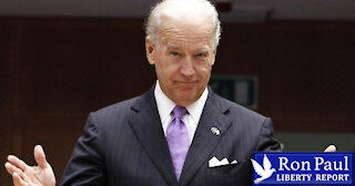 Biden Begs Taliban: Let Us Stay Six More Months
