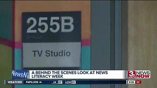 KMTV News Literacy 2