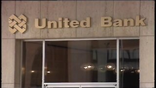 Denver7 archive: The search for a killer after Colorado bank massacre