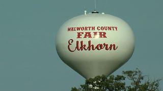 Carnival worker accused of violent Elkhorn sexual assault