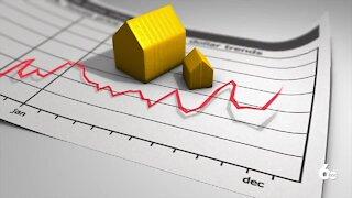 New Program Incentivizes Affordable Housing