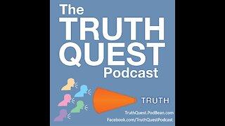 Episode #69 - The Truth About White Privilege