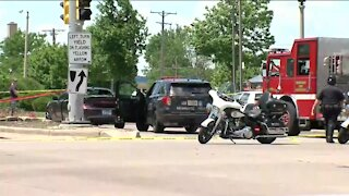 1 killed, 2 injured in triple shooting on Leon Terrace: Milwaukee police