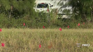 Drugs and alcohol involved in Cape Coral canal crash that killed two children