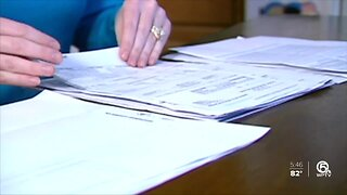 Changing perception of debt collectors