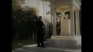 Laurelwood - Part 2 - Episode 17