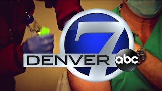 Denver7 News 6 PM | April 1, 2021