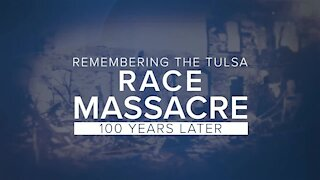 Tulsa Race Massacre: Digging up the truth