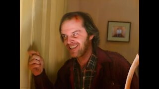 10 Things you didn't know about The Shining